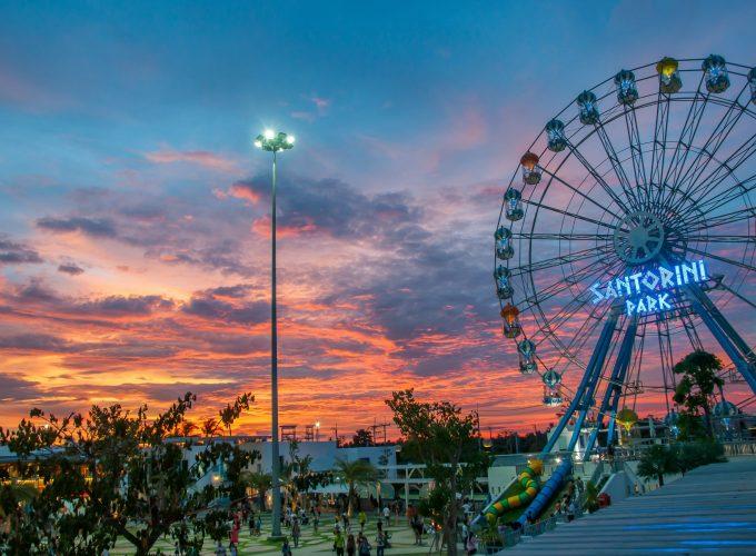 Ascenta Tour menyediakan paket tur menarik dengan harga yang terjangkau di kawasan Asia seperti Indonesia, China, Thailand, Singapura, Kamboja, Vietnam